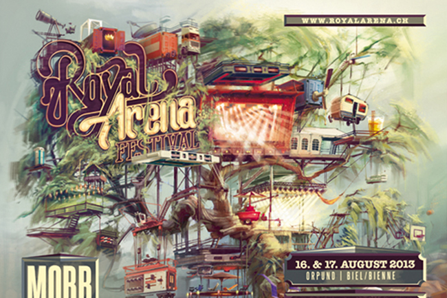 Royal Arena 2013_web