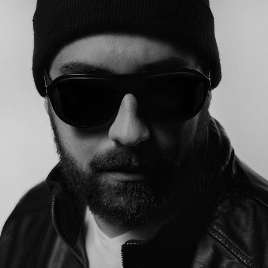 Sido feat. Eko Fresh, Lakmann, Bushido, Olli Banjo, Tarek, MoTrip, B-Tight u.v.m. – 30-11-80 (Video)