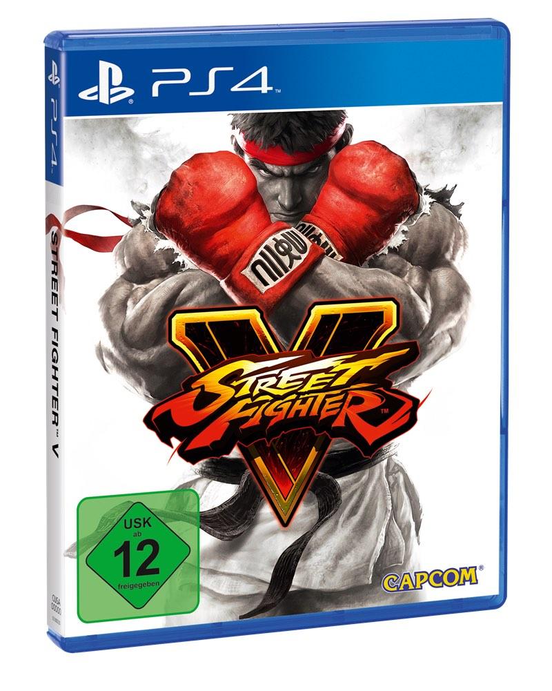 street_fighter_v_german_ps4_3d_packshot