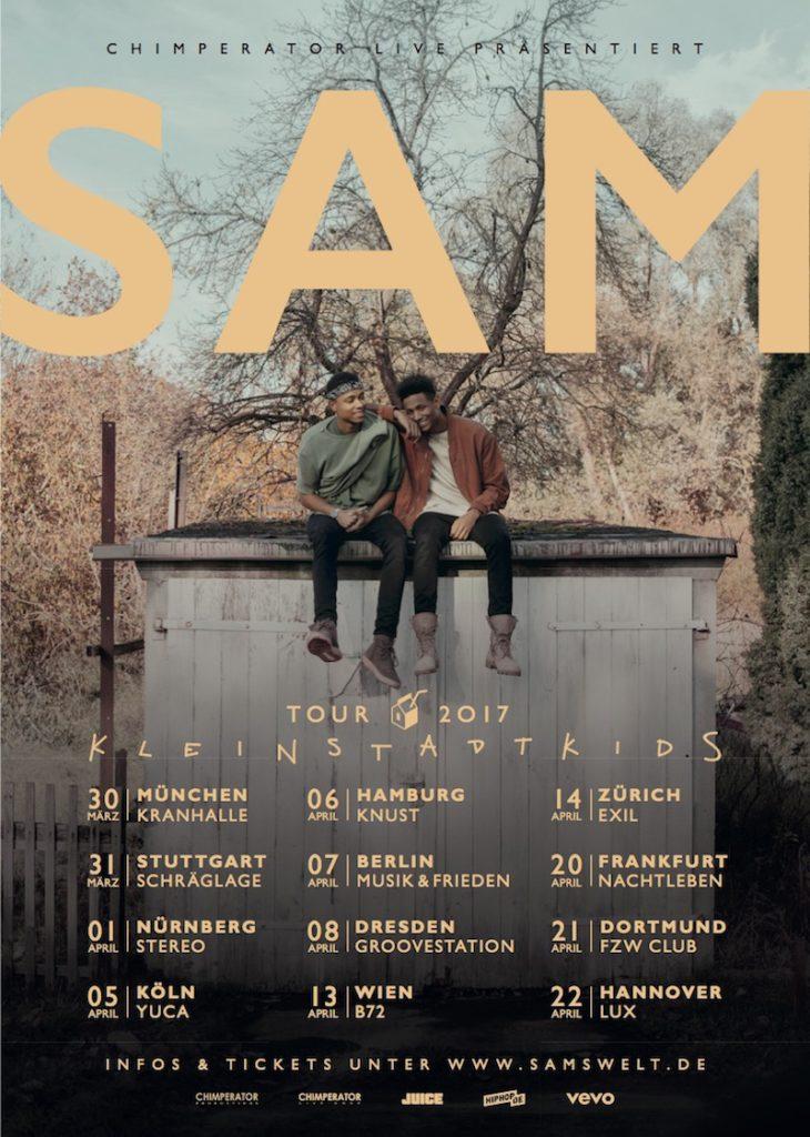 sam_kleinstadtkids_tour_2017_dina6