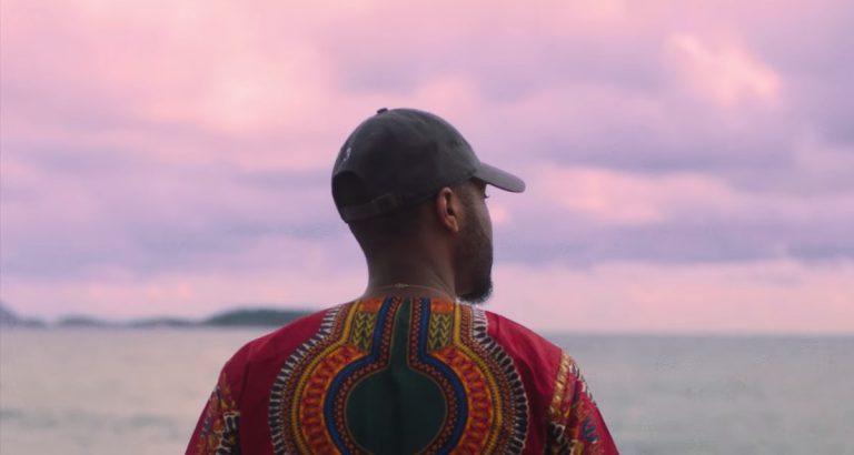 Sango feat. Smino – Khlorine // Video + Stream