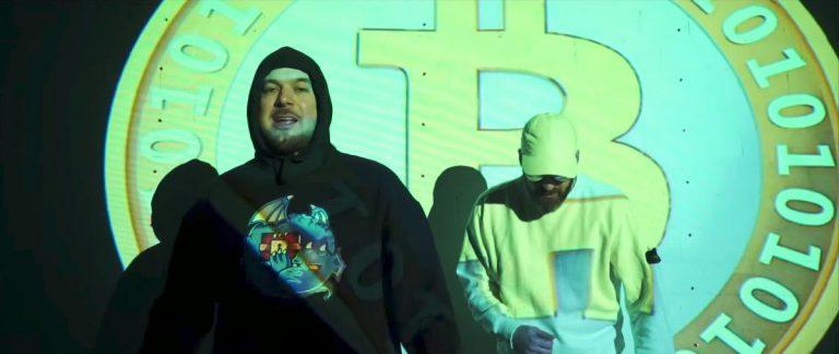 Sido & Savas feat. Felix Krull, Yassin, Frauenarzt u.v.m. – Hodln // Video