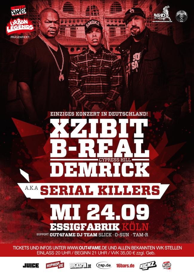Serial-Killers-1
