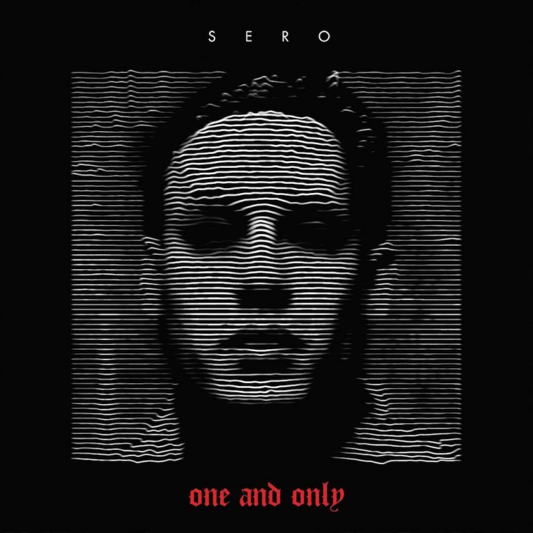 Sero – One And Only // Review