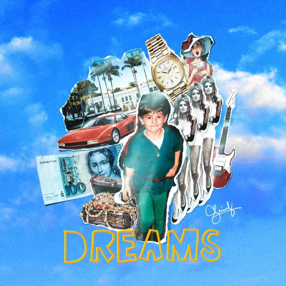 shindy-dreams-cover-1