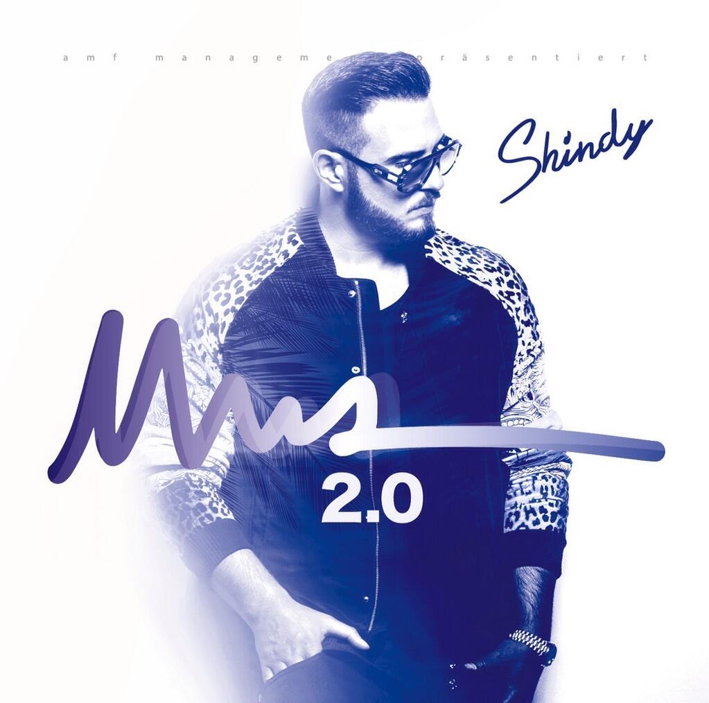 Shindy-NWA-2.0-Cover