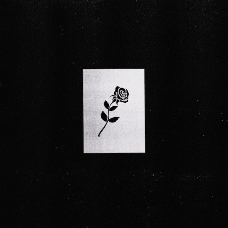 Shlohmo – Dark Red // Review