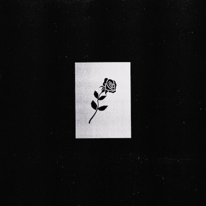 Shlohmo-Dark-Red-Album-01