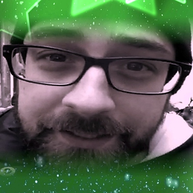 Adventskalender #1: Sido (JUICE TV Exclusive)