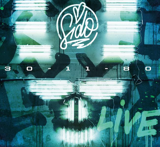 Sido-Live