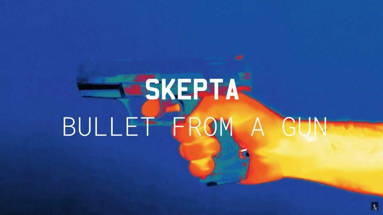 Skepta liefert die erste Single aus dem neuen Album »Ignorance Is Bliss« // News