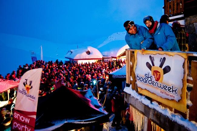 Ski-Boarderweek_Hüttenabend_650