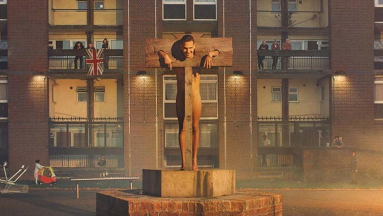 Slowthai – Nothing Great About Britain // Review