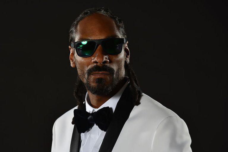 Snoop Dogg feat. Kendrick Lamar & Rick Ross – I'm Ya Dogg  // Track