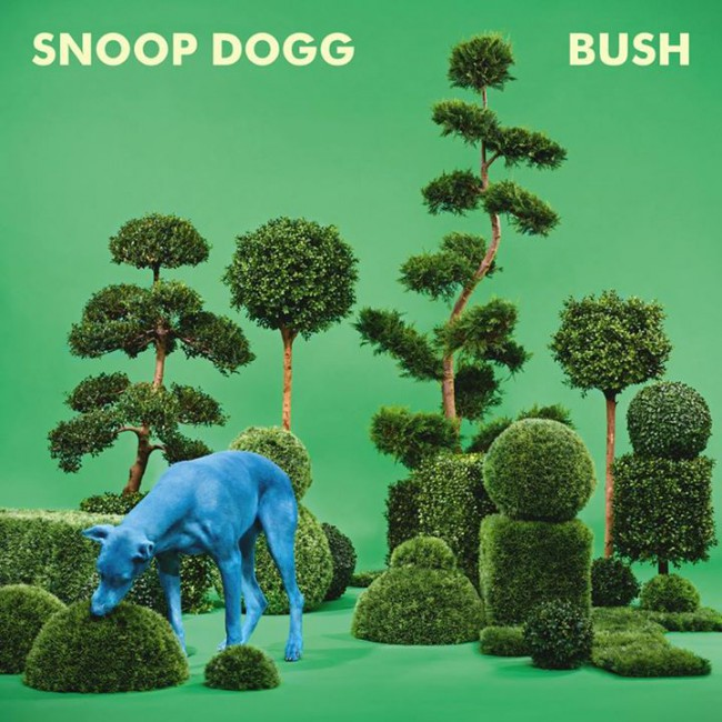 Snoop-Dogg-Pharell-Bush-Cover