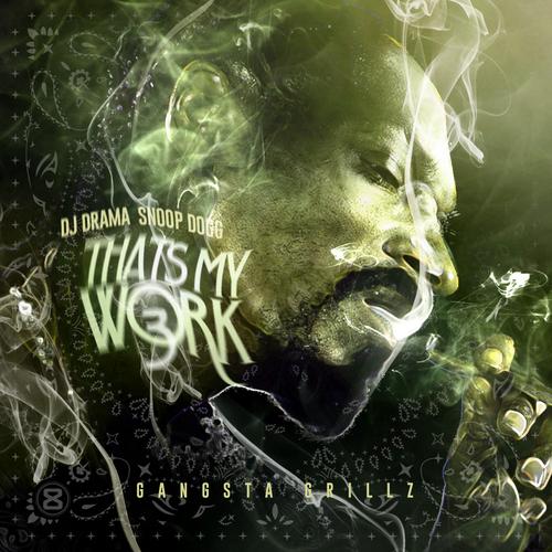 Snoop Dogg – Cadillacs [Track]