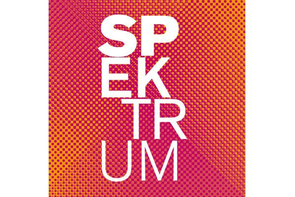 Spektrum-Festival-2012