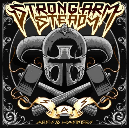 StrongArmSteadyAandH