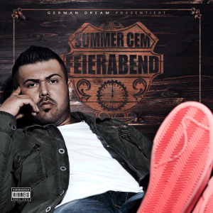 Summer-Cem-Feierabend-Artwork-Cover-300x300