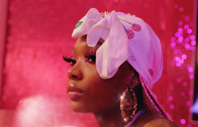 Love Renaissance – wie Summer Walker den R'n'B übernimmt // Feature