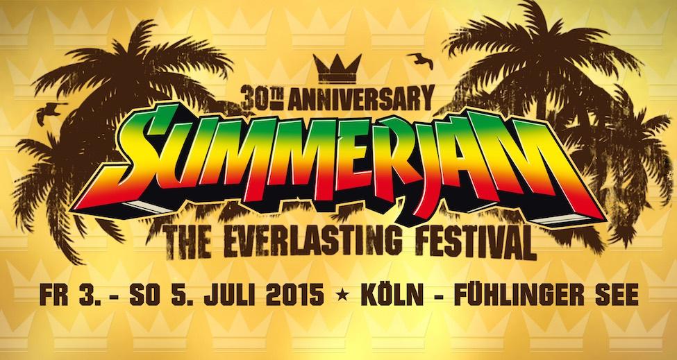 Summerjam-Logo
