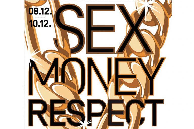 »Sex, Money and Respect«: HipHop-Konferenz verhandelt »Männlichkeit zwischen Gangsta- und Queer-Rap« // Live