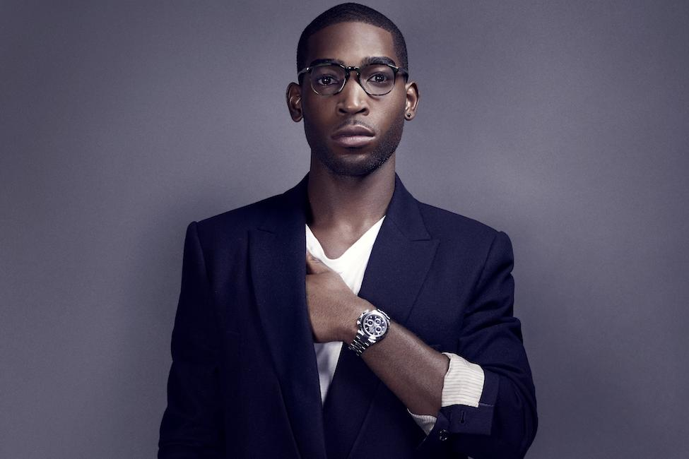 TINIE PRESS PIC 3