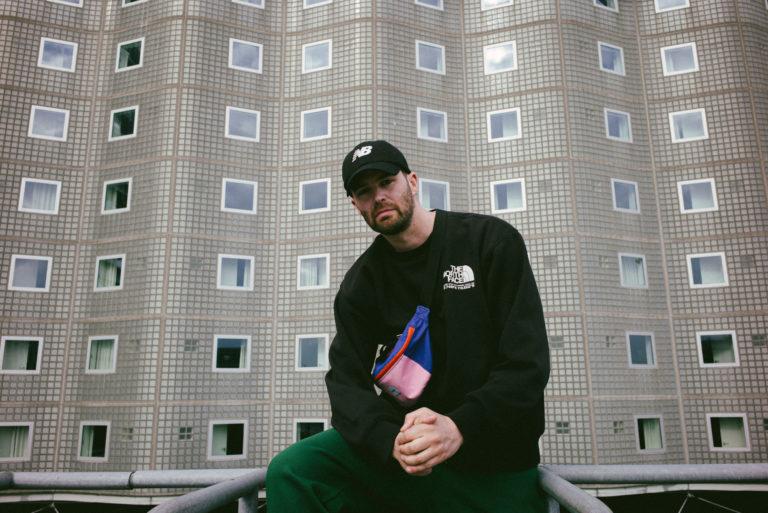 Torky Tork: »Man schenkt sich gegenseitig Songs« // Interview