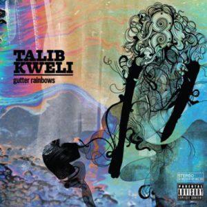 Talib-Kweli-Gutter-Rainbows-Cover-300x300