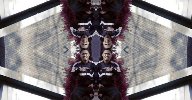 Telly Tellz – Flowvater // Video & Mixtape