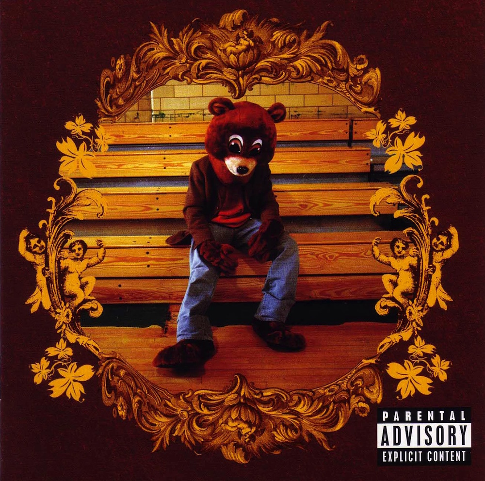 The-College-Dropout-2004-Kanye-West