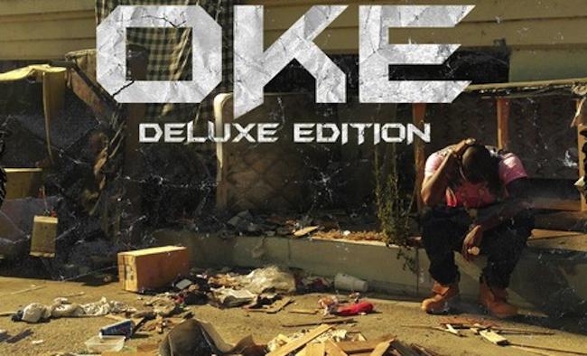 The-Game-OKE-650