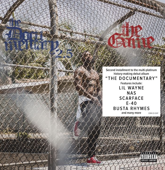 The_Game_The_Documentary_2.5