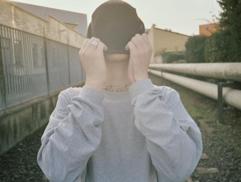 IVE – Unfassbar // JUICE Premiere