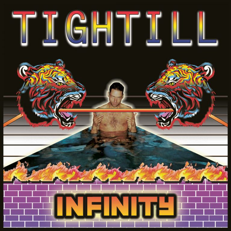 Tightill – Infinity // Review