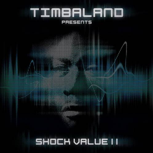 Timbaland_Shock-Value-II