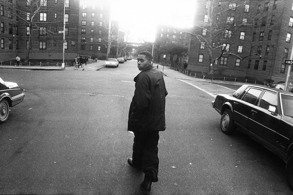 Time-Is-Illmatic-Photo-11