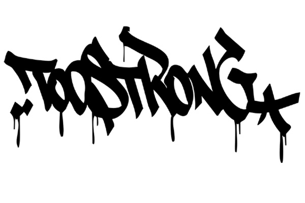 Too_Strong_JUICE