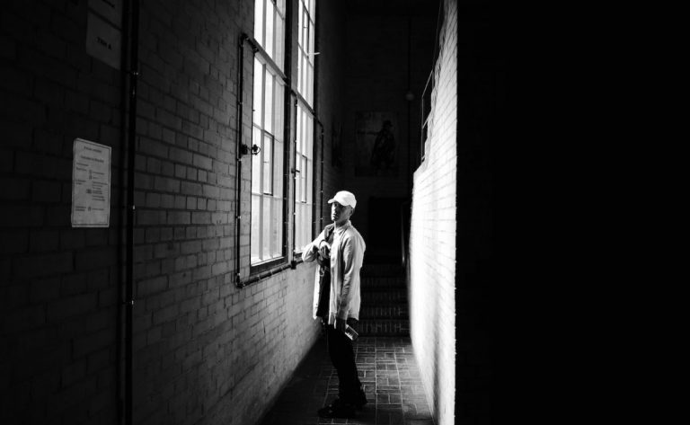 Trettmann – In meinen Leben // Track