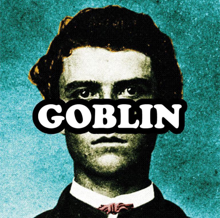Tyler, The Creator  – Goblin // Review
