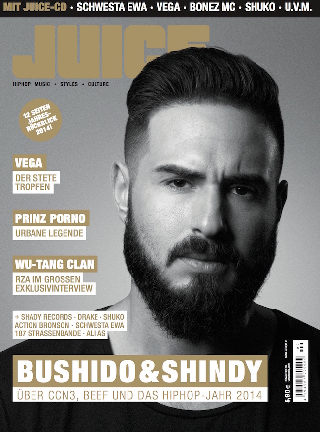 U1_Cover_164-Shindy-2