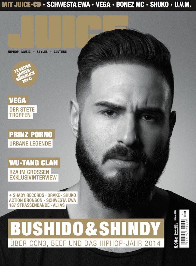 U1_Cover_164-Shindy-2