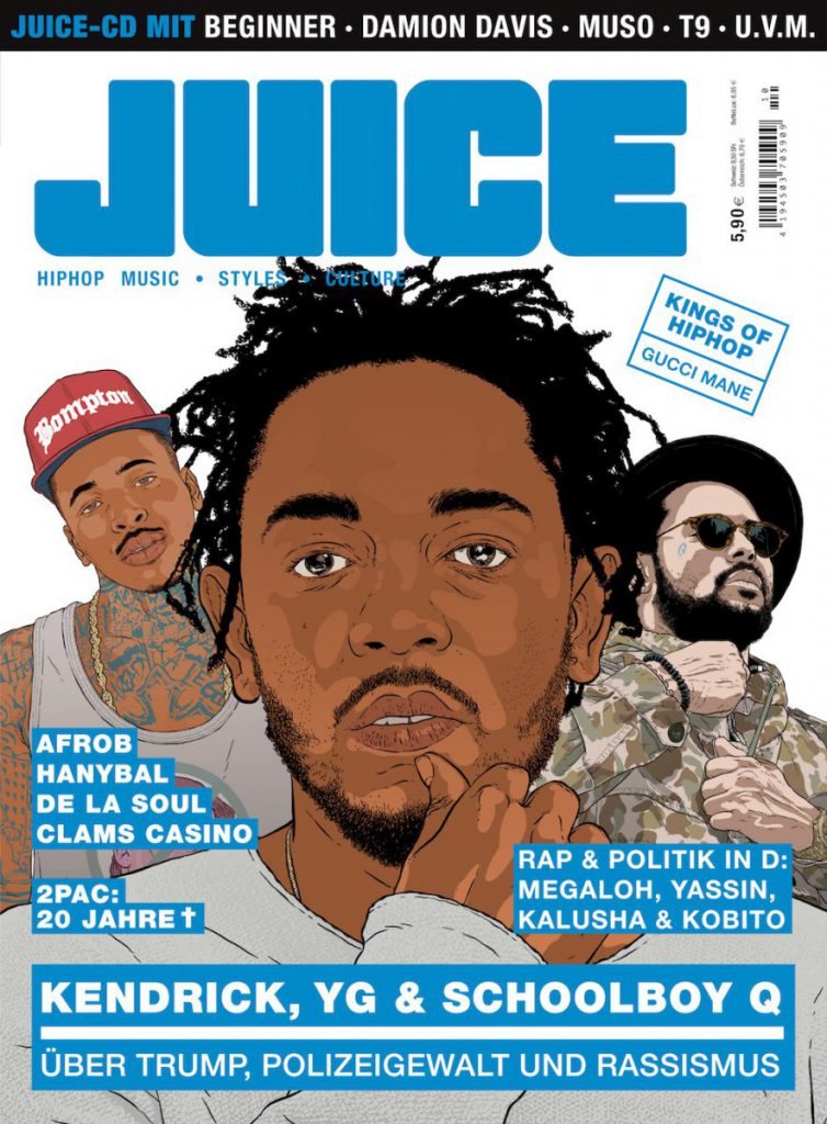 160802-JUICE-Cover-176-3.indd