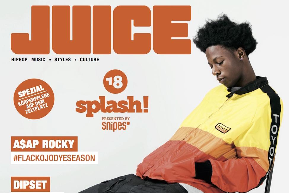 UICE-Splash-Cover-RZ