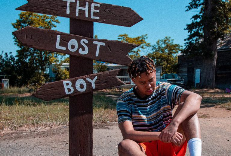 »The Lost Boy«: YBN Cordae geht auf Tour // Live