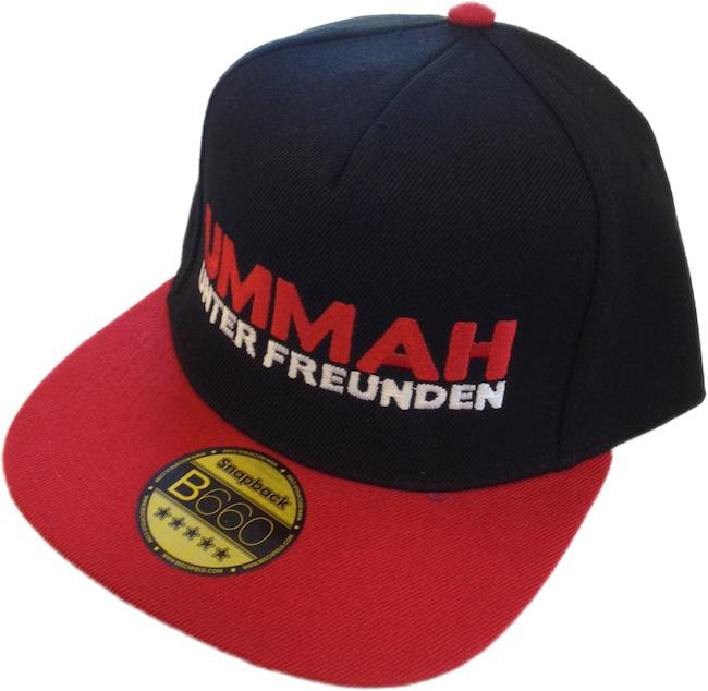 Ummah Cap