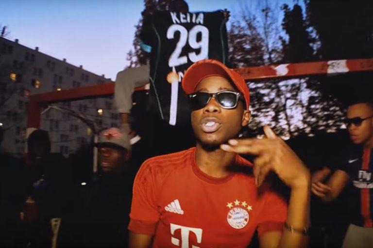 Afro Trap-International: MHD kommt im Herbst nach Deutschland // Live