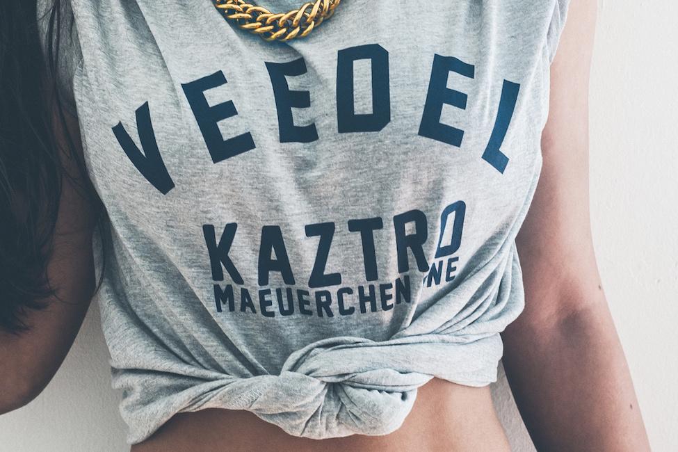 Veedel-Kaztro-Fussball