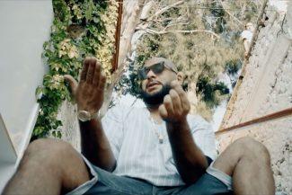 Veysel, 43, Hitman, Besser als 50 Cent, 50 Cent