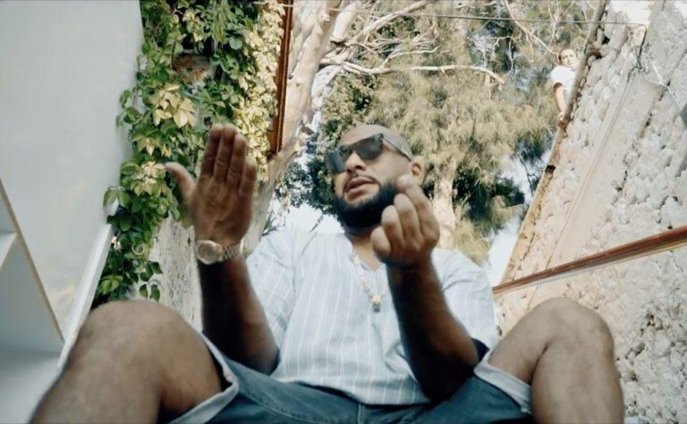 Veysel – Besser als 50 Cent // Video